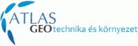 Atlas-Geo Kft.