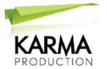 Karma Production Kft.