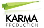 Karma Production Kft.