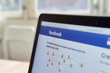 Facebook - Vizsnyai Informatika