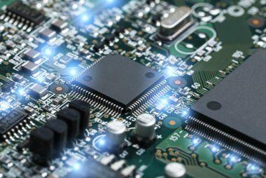 Vizsnyai Informatika - nano technlógia