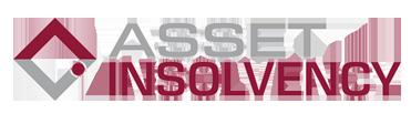 Asset Insolvency Kft.