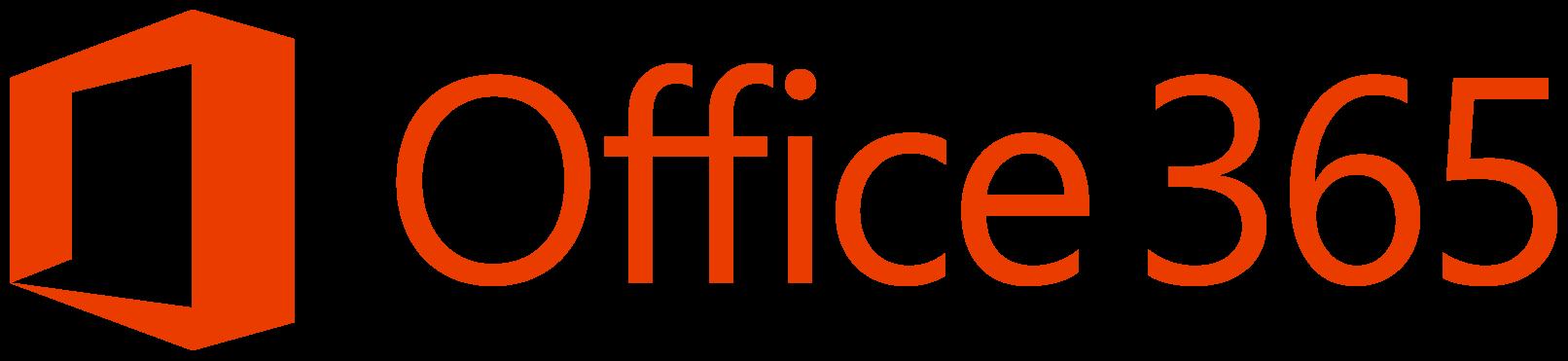 Vizsnyai Informatika - Office 365