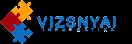 Vizsnyai Informatika – Rendszergazda | Rendszerüzemeltetés | IT tanácsadás