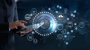 Vizsnyai Informatika - IT tanácsacsádás