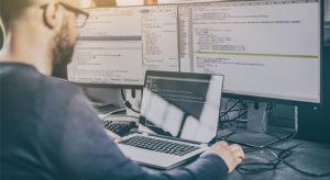 Vizsnyai Informatika - honlapkészítés