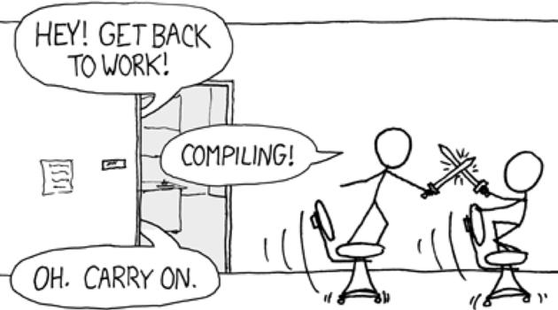 Vizsnyai Informatika