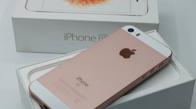 iPhone-Vizsnyai-Informatika