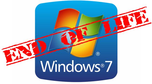 Microsoft Windows - Vizsnyai Informatika