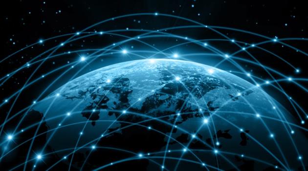 Internet-Vizsnyai Informatika