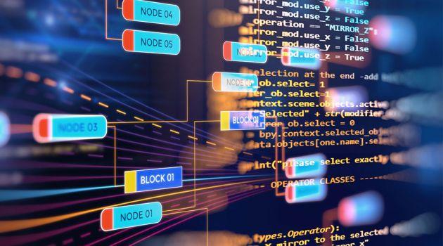 biztonságtechnika - Vizsnyai Informatika