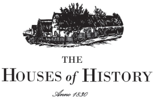 Houses of History