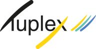 Tuplex Kft.