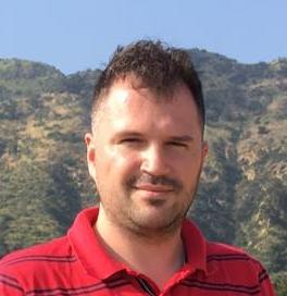 Vizsnyai Csaba