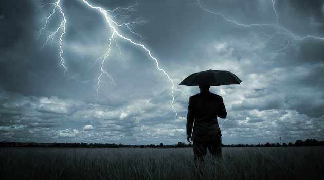 ibm-weatherco