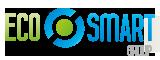 Eco Smart Group