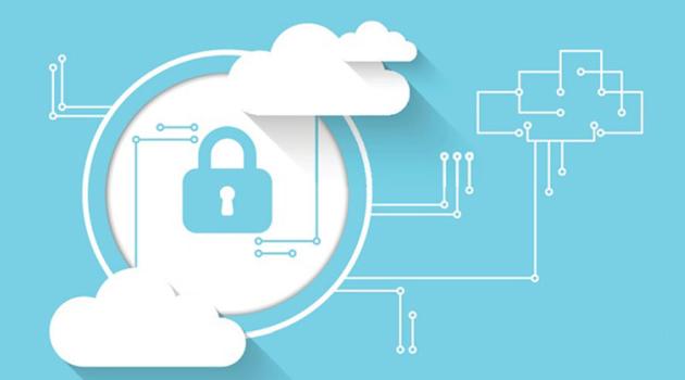 azure-cloud-security